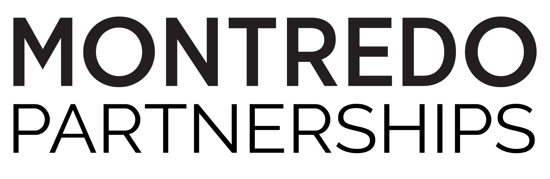 Montredo Partnerships